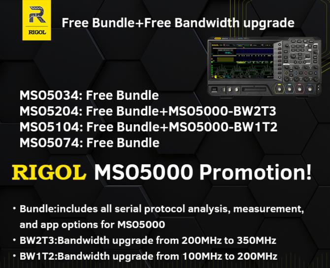 MSO5000 promo banner 750
